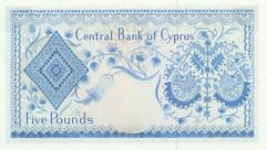 CYP-0044c-b