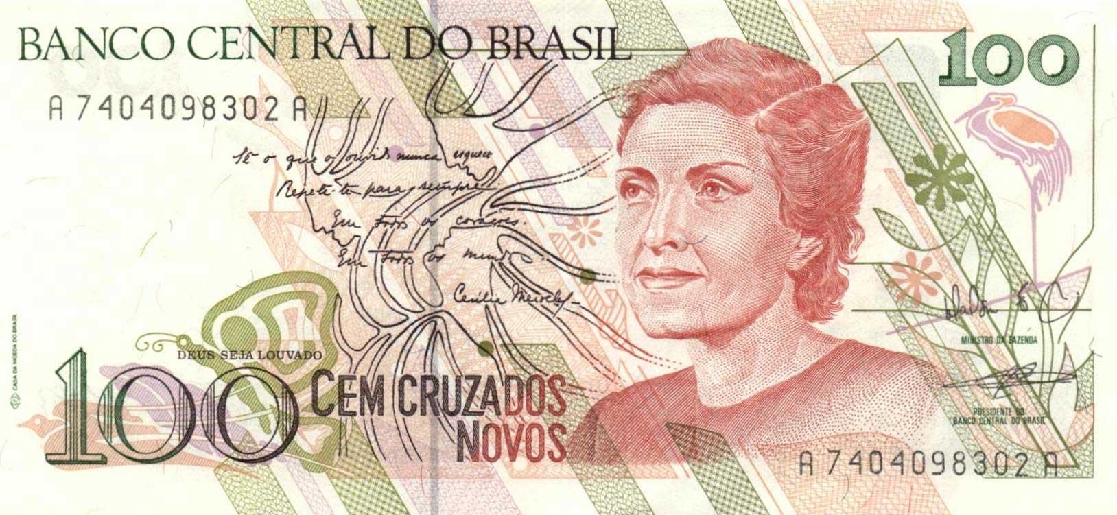 BRA-0220b-a