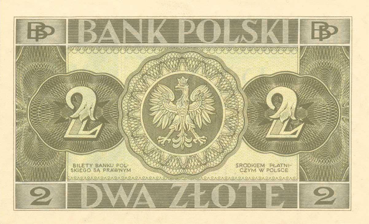 POL-0076a-b