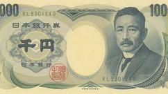 JAP-0097b-a