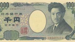 JAP-0104c-a