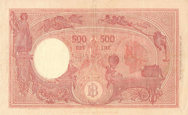 ITA-0070a-b