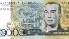 BRA-0205a-a