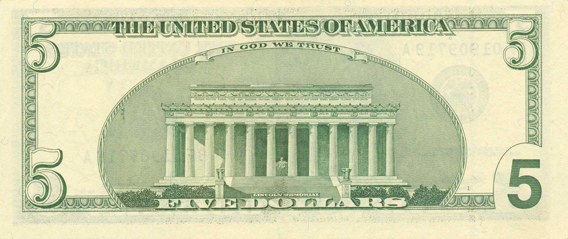 USA-0505-b