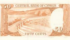 CYP-0049a-b