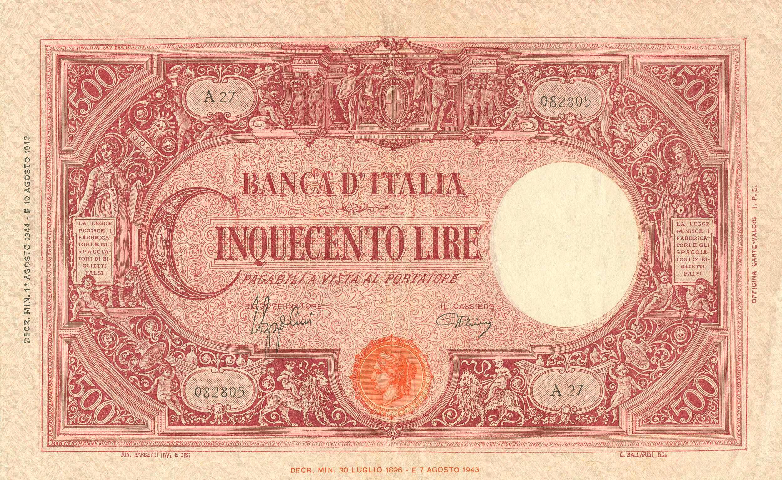ITA-0070a-a