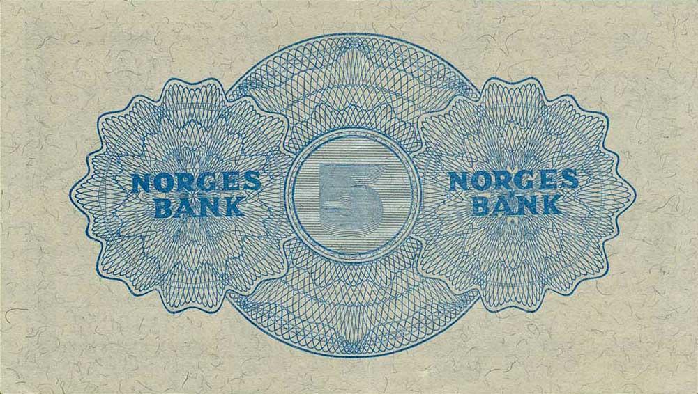 NOR-0025d-b