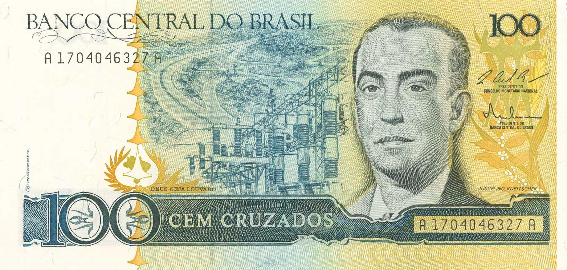 BRA-0211c-a