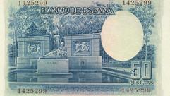 ESP-0088a-b