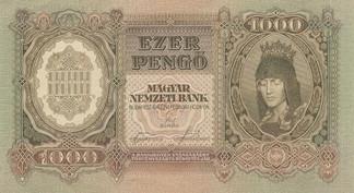 NL 2020/02