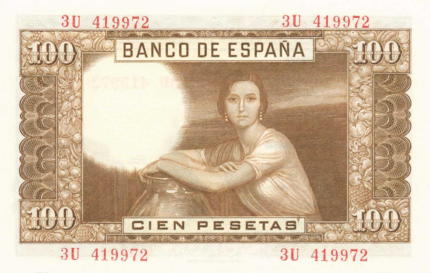 ESP-0145a-b