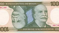 BRA-0201d-a