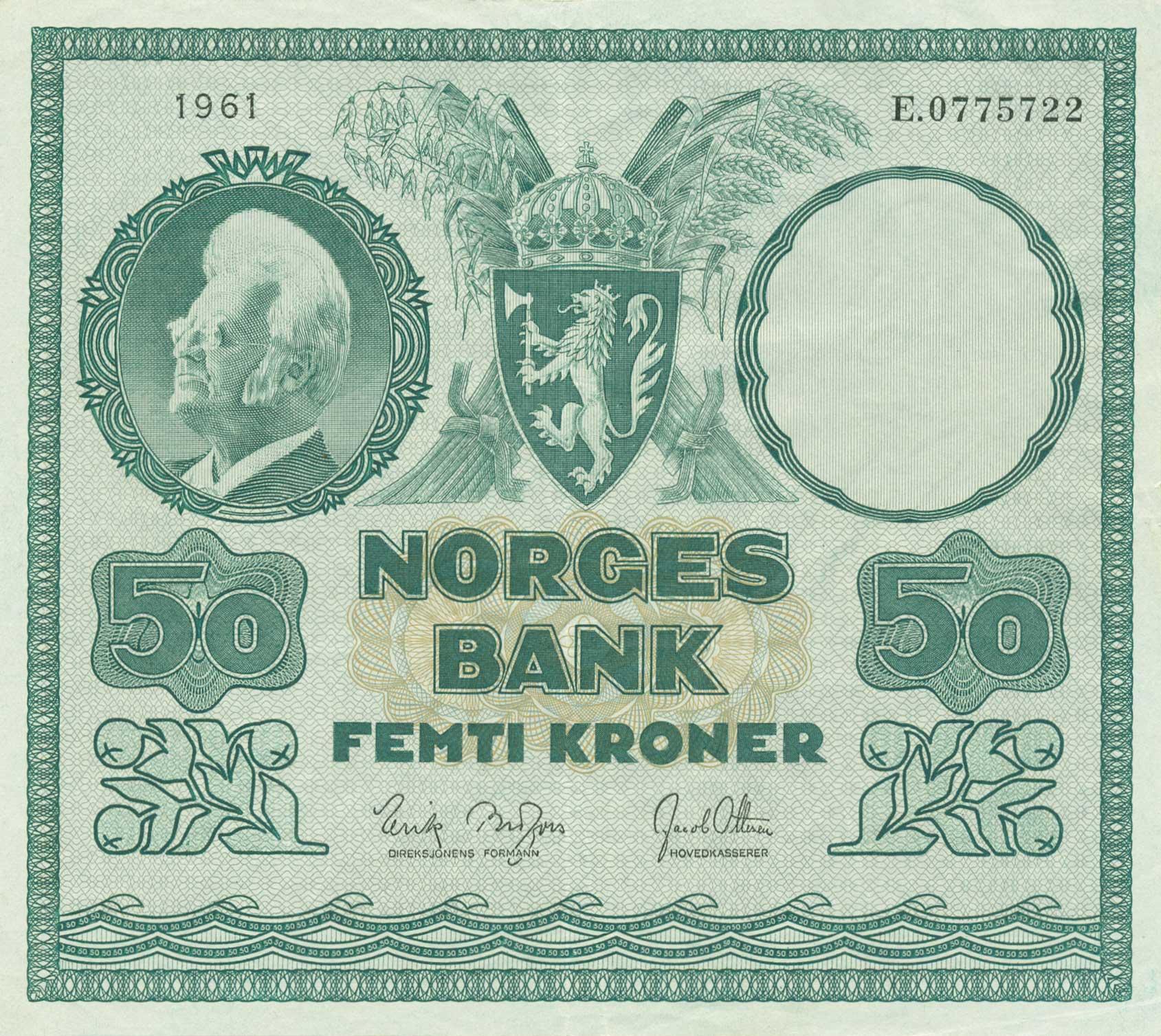 NOR-0032c-a