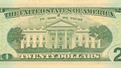 USA-0521a-b