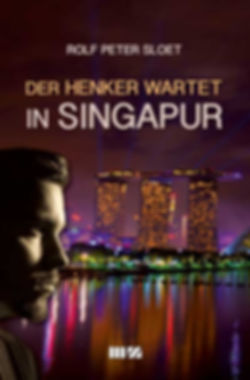 Cover_Sloet_Singapur_neu.jpg