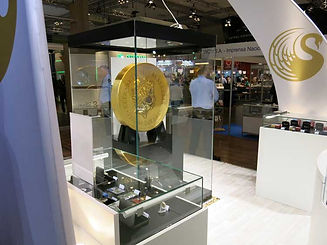 WMF-Goldmünze.jpg
