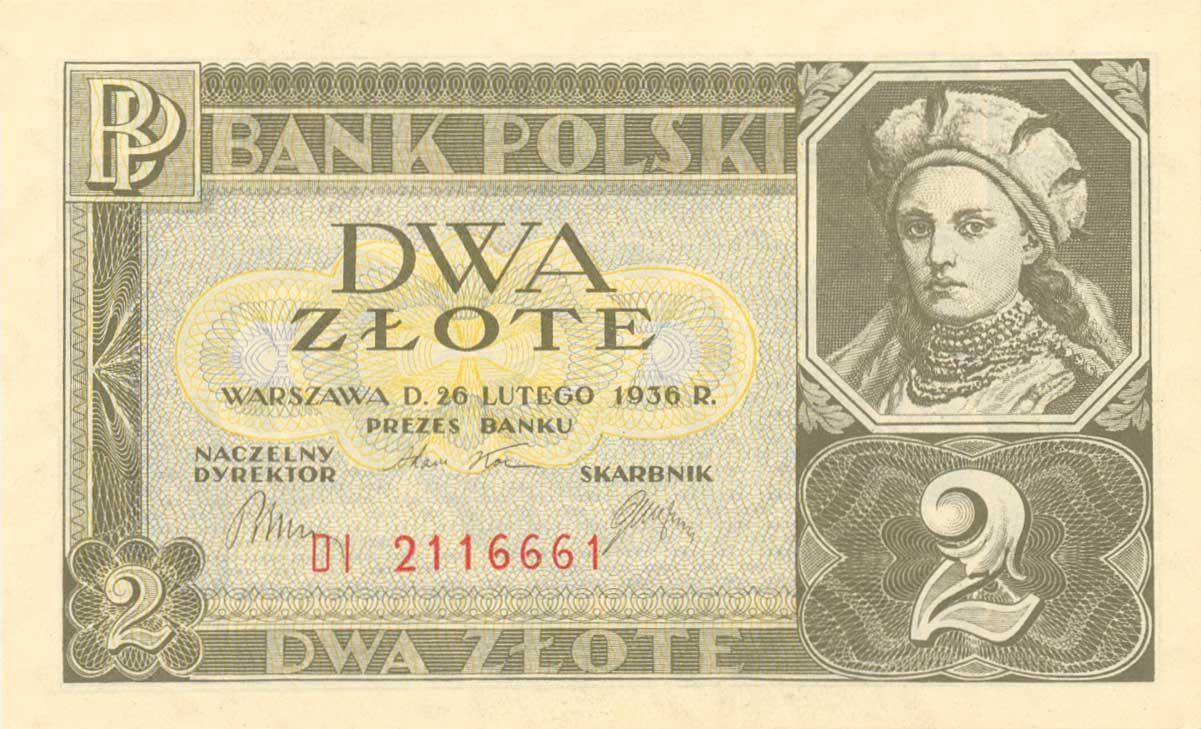 POL-0076a-a