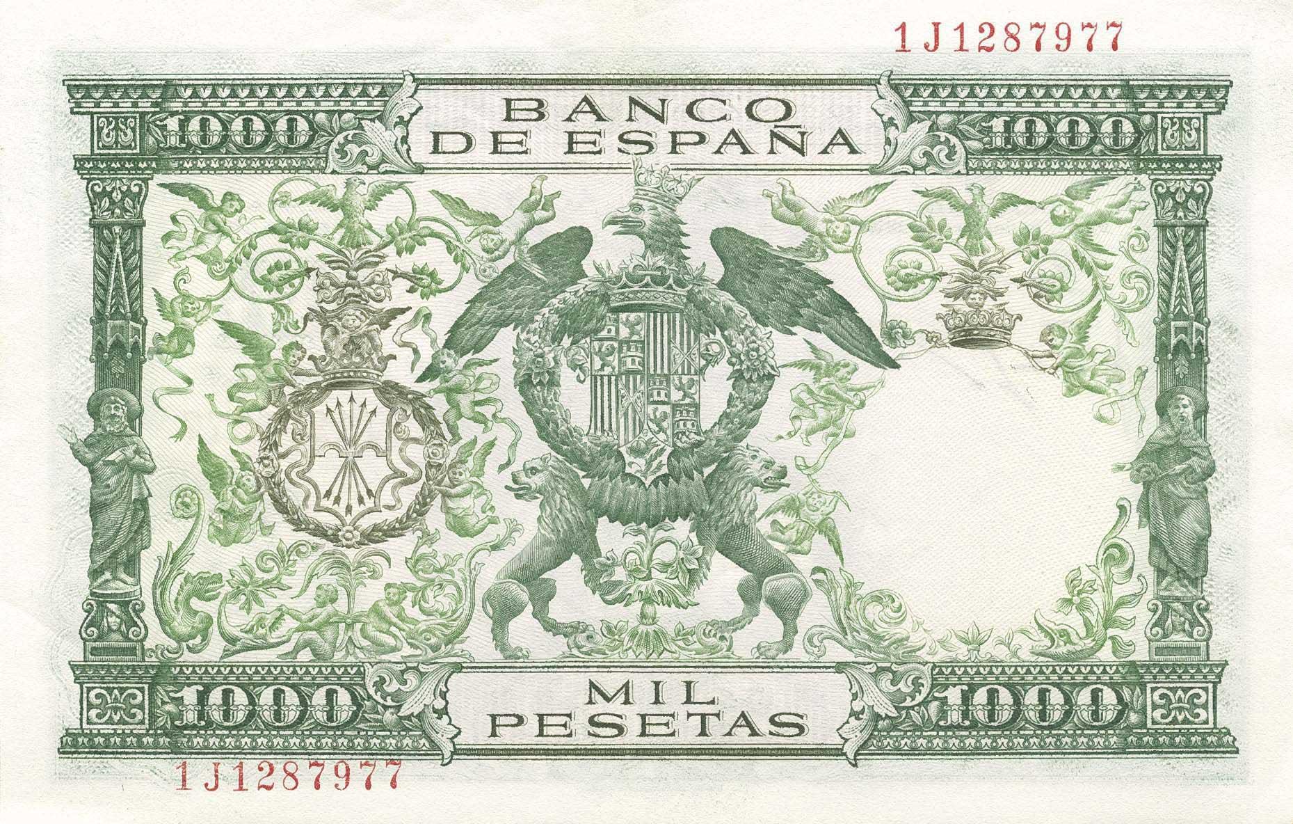 ESP-0149a-b