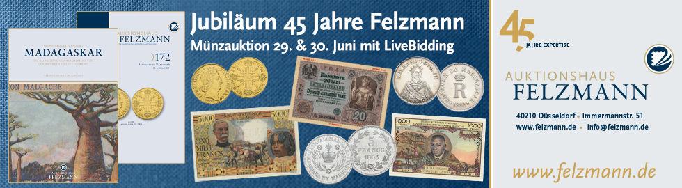 01--- Banner _Geldscheine-Online-Auktion