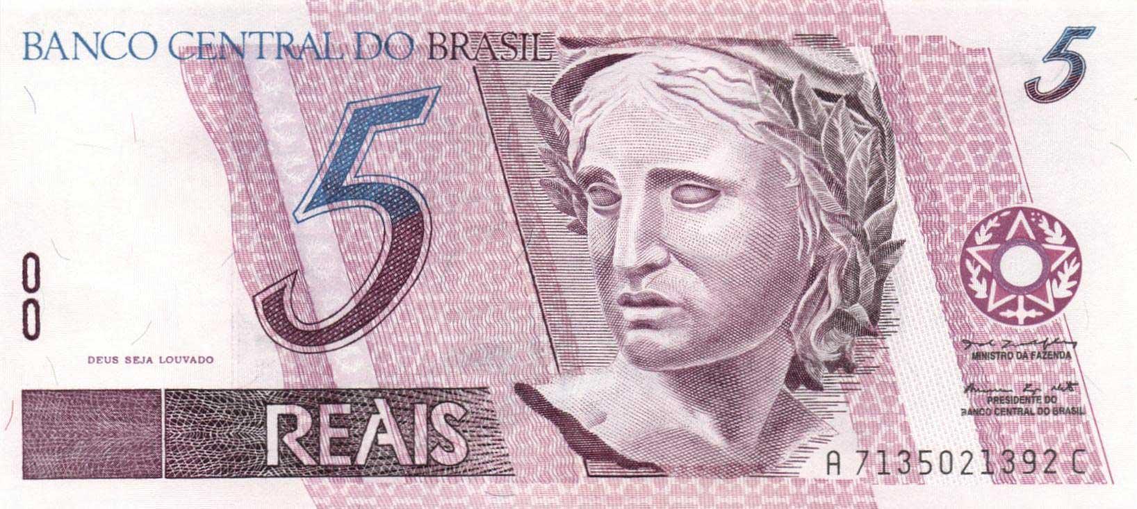 BRA-0244Ad-a