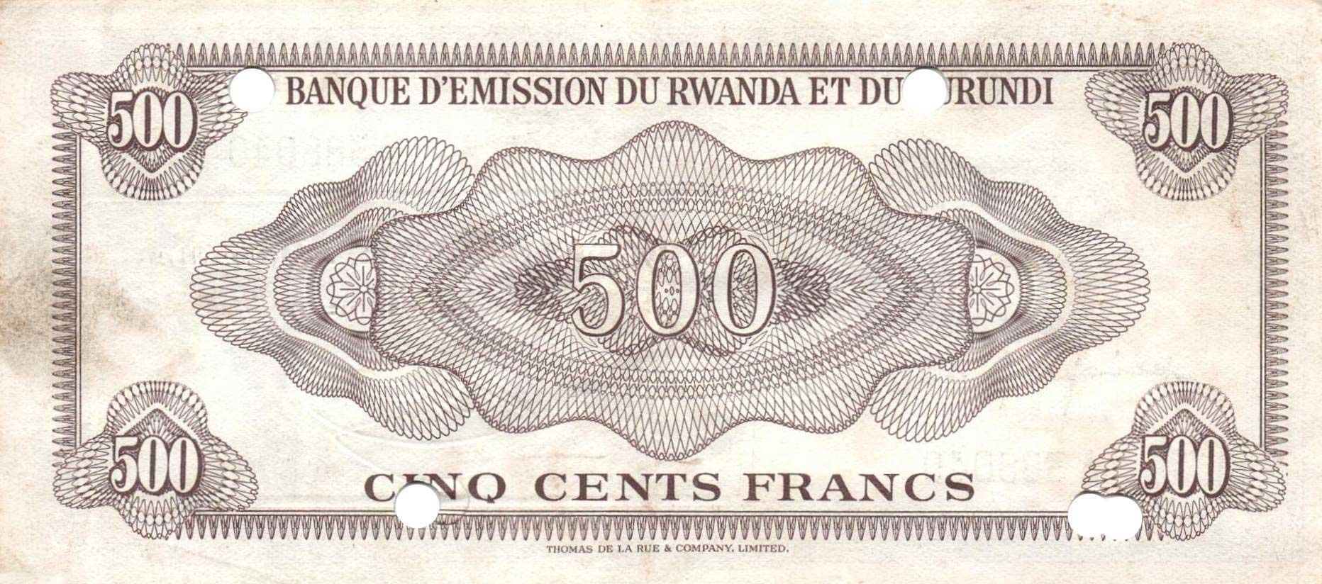 RWA-0004E-b
