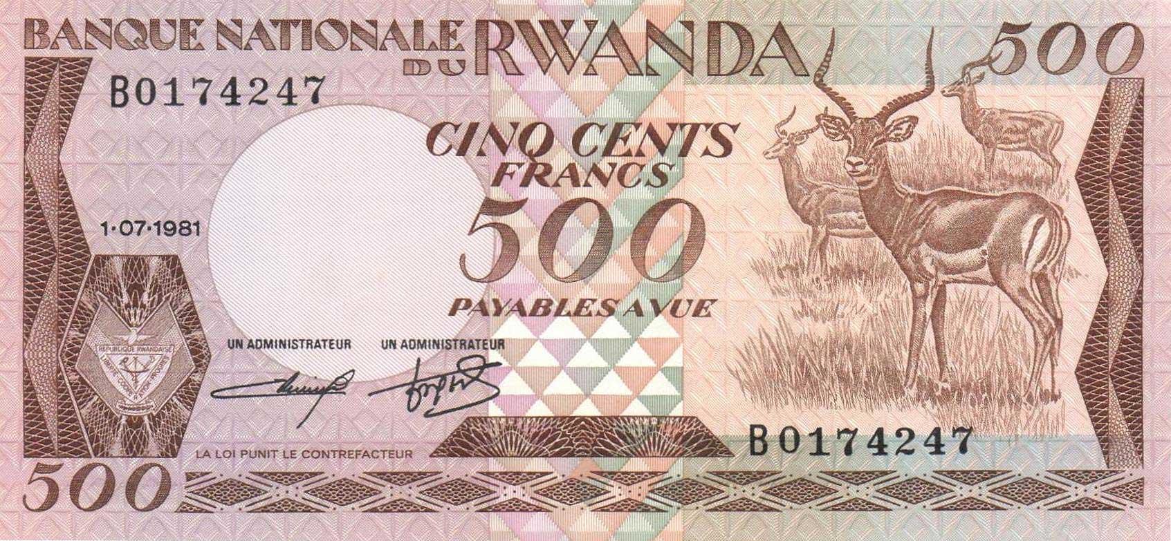 RWA-0016a-a