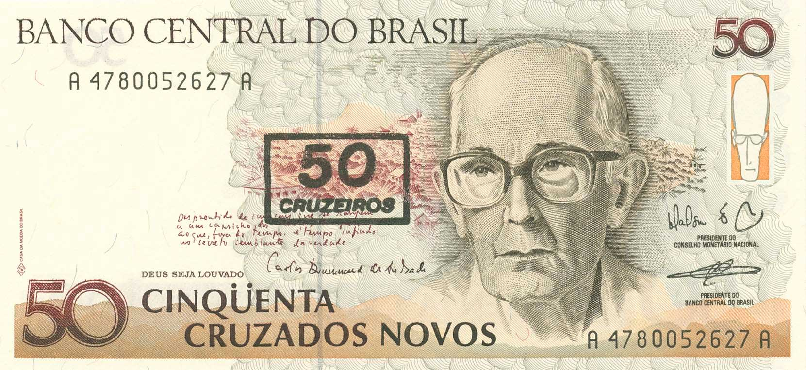 BRA-0223-a
