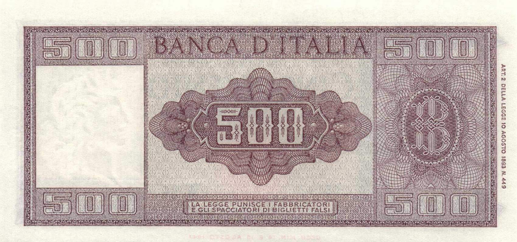 ITA-0080a-500-Lire-19470320-HF-b