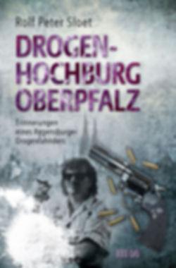 Sloet_Drogenhochburg-Oberpfalz_1-2018_4c