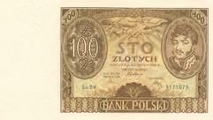 POL-0075a-a