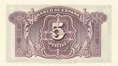 ESP-0085a-b