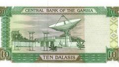 GAM-0017a-b