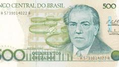 BRA-0212c-a