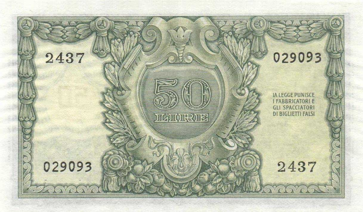 ITA-0091a-b
