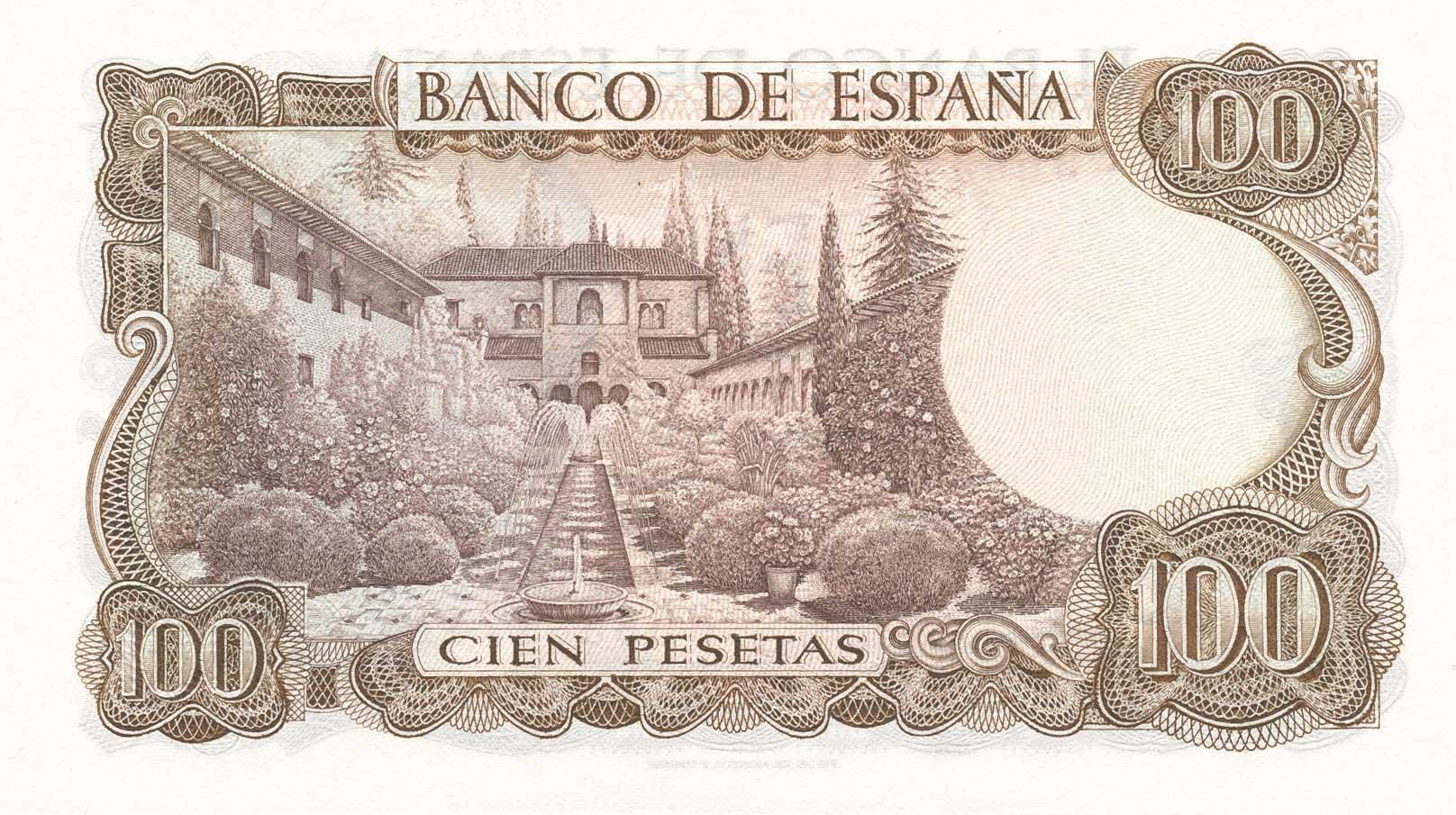 ESP-0152a-b