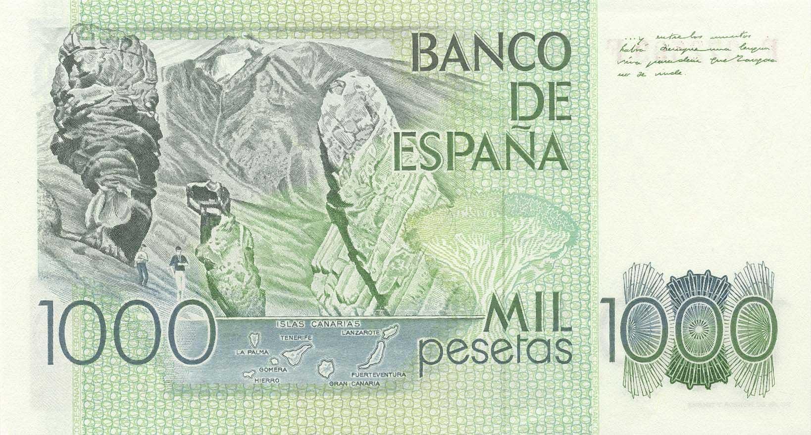 ESP-0158a-b
