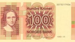 NOR-0043d-a