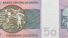 BRA-0194c-b