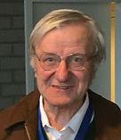 Erwin Beyer.jpg