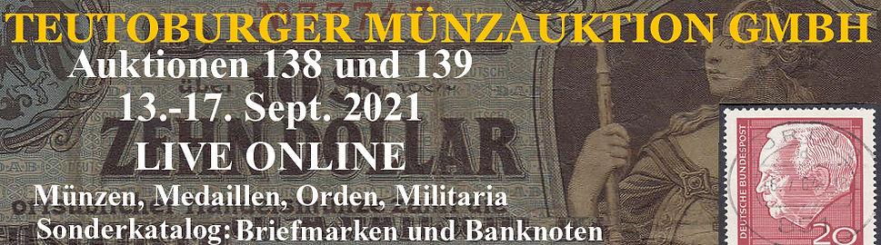 BannerGeldscheineOnline138_139.jpg