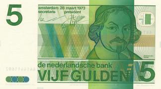 NL 2021/27