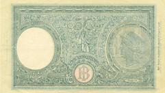 ITA-0065b-b