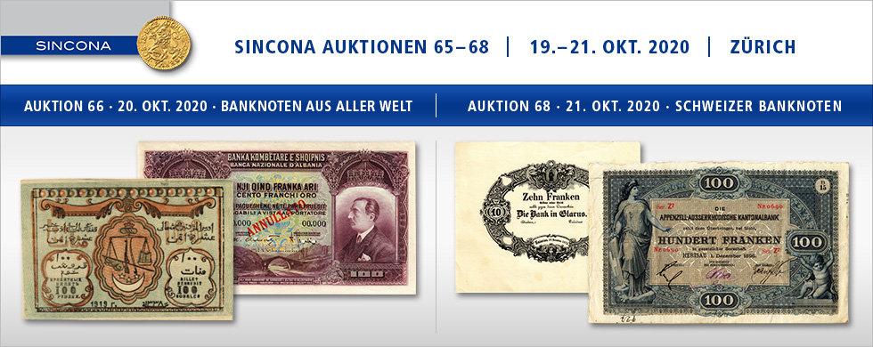SINCONA-Banner-geldscheine-online-980x39