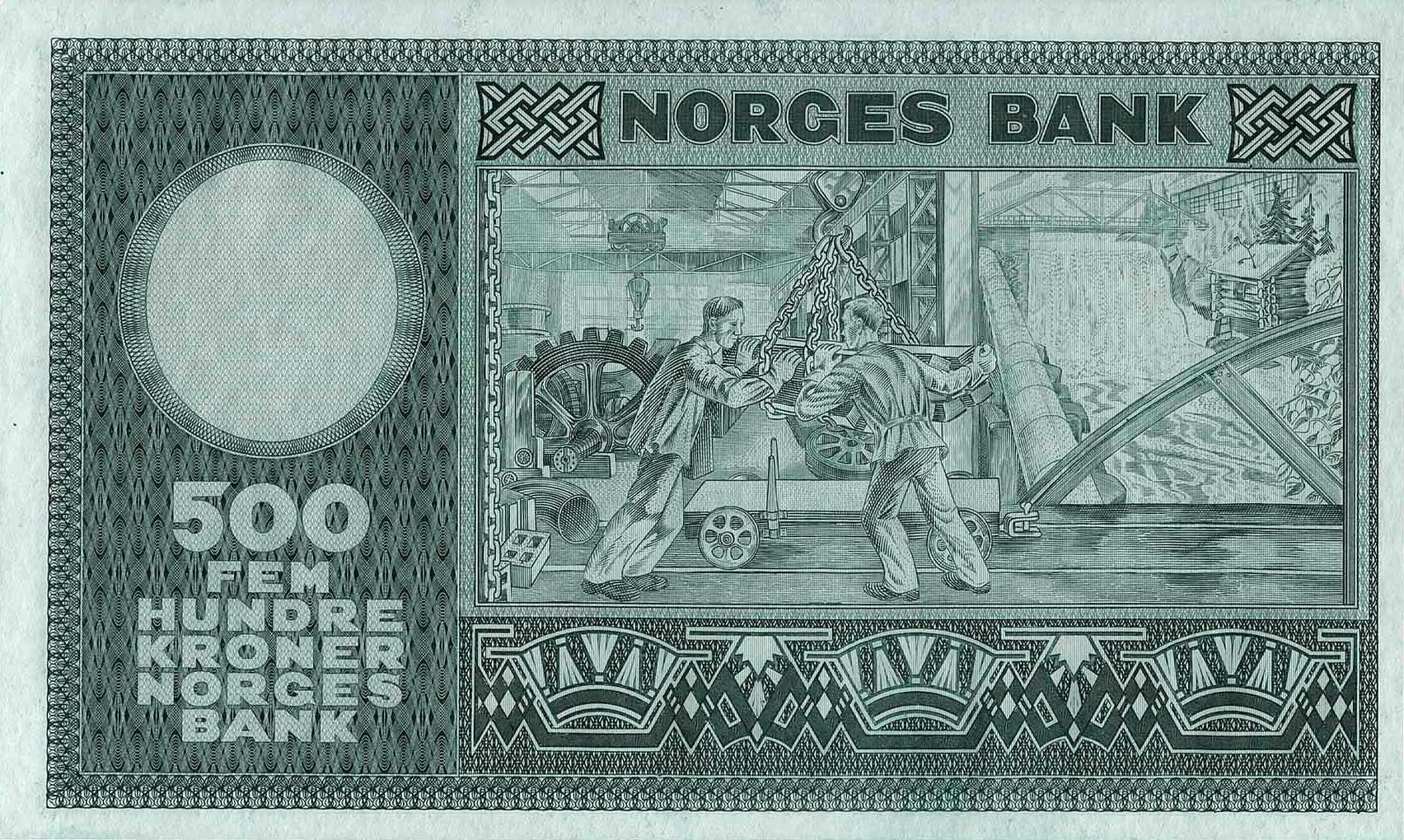 NOR-0034d-b