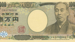 JAP-0106b-a