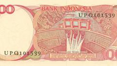 IDN-0122a-b