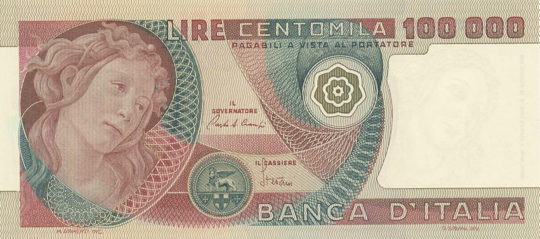 ITA-0108b-a