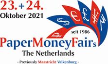 Banner-Paper-Money-Fair-Mai-2021.png