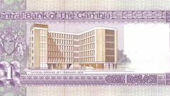 GAM-0008a-b