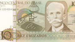 BRA-0209a-a